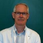 Dr. Niels Baekgaard