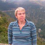 Dr. Marianne De Maeseneer