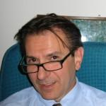 Professor Oscar Maleti