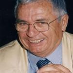 Dr. Michel Perrin