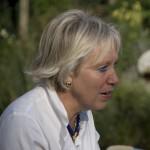Dr. Marianne Vandendriessche
